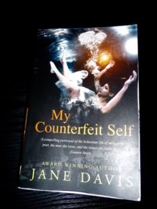 bk cover My Counterfeit Self