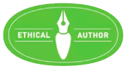 Alliance of Independant Authors
